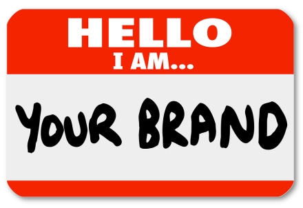 bigstock-A-red-nametag-sticker-with-wor-46050472
