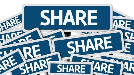 bigstock-Share-edited