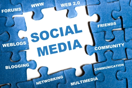 bigstock-Social-media-blue-puzzle-piece-27135911.jpg